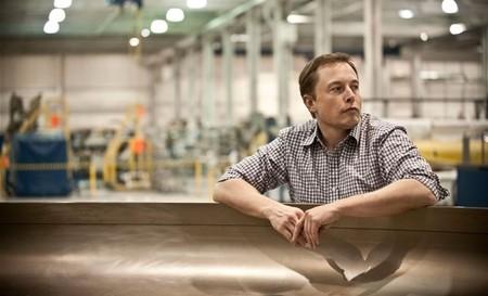 Elon Musk 03
