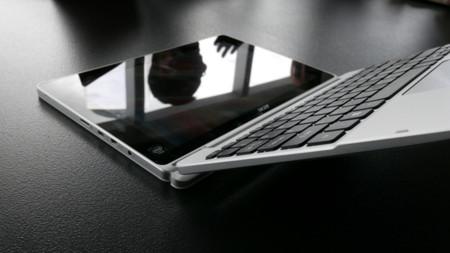 Switch 10 Acer Xataka Vuelca