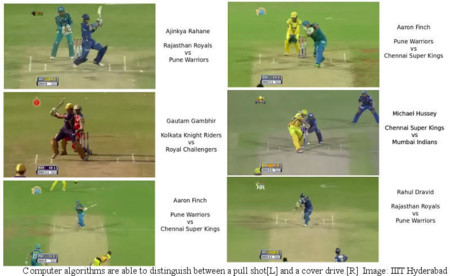 Cricket Ml Body