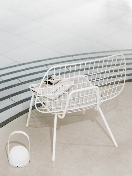 Menu String Chair Carrie Led 900x1200