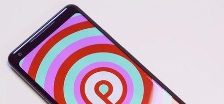 8 teléfonos de menos de 300 euros que actualizarán a Android 9 Pie