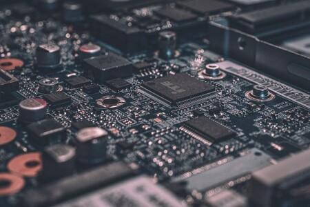 La función TPM Diagnostic llega con Windows 11 para acceder a toda la información que almacena en chip TPM de un equipo