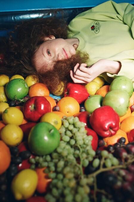 Zara Fruit Of The Loom 03