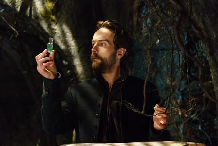 'Sleepy Hollow' enseña un vistazo a sus novedades para la cuarta temporada
