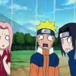 'Naruto', Hollywood pone en marcha la película