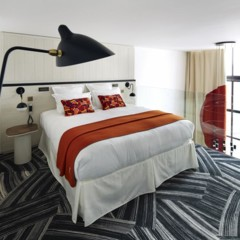 Foto 11 de 17 de la galería hotel-du-ministere en Trendencias Lifestyle