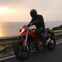Foto 18 de 27 de la galería ducati-hypermotard en Motorpasion Moto