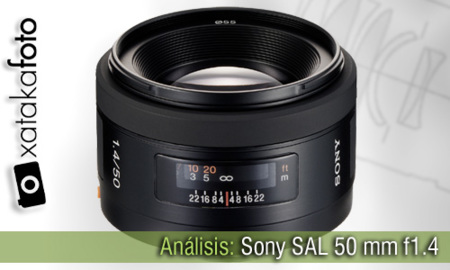 analisis-sony-50-mm.jpg
