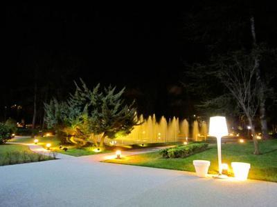 Noches de verano en el Museo del Traje, con cine y visitas guiadas gratuitas