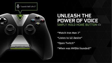 nvidia-shield-tablet-016.jpg