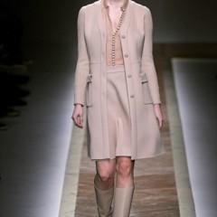Foto 1 de 23 de la galería valentino-otono-invierno-20112012-en-la-semana-de-la-moda-de-paris-la-moda-esta-triste en Trendencias