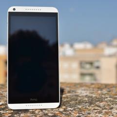 Foto 1 de 16 de la galería htc-desire-816-diseno en Xataka Android