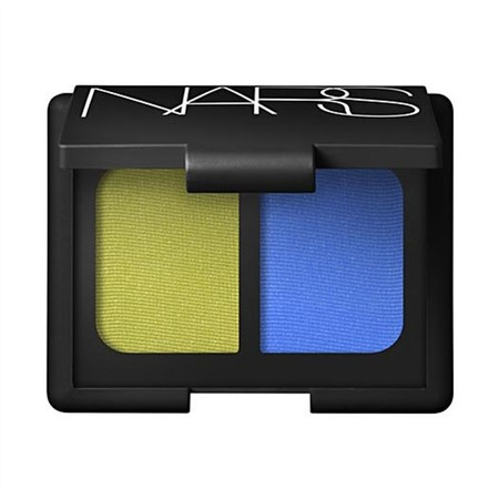 Duo Eyeshadow Tono Rated R De Nars