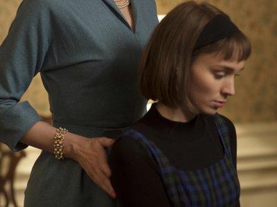 Hay más cine ahí fuera: el mejor cine LGBT, la manipulación de Hitchcock y Paul Rudd en 'Titanic'