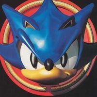 ¿Por qué aporrear (literalmente) el Sonic 3D de Mega Drive hacía saltar el menú secreto?