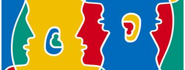 Mezclar idiomas is the best for your cerebro: algunos hallazgos imprevistos de la educación bilingüe