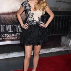Foto 11 de 12 de la galería blake-lively-y-leighton-meester-estilo-gossip-girl-sus-mejores-looks-de-2009 en Trendencias