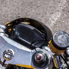 Foto 21 de 30 de la galería xtr-pepo-doud-maquina-2018 en Motorpasion Moto