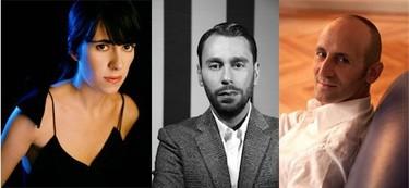 Arzuaga, Lomba y Oliva: aclaraciones sobre las subvenciones recibidas por el Ministerio de Cultura