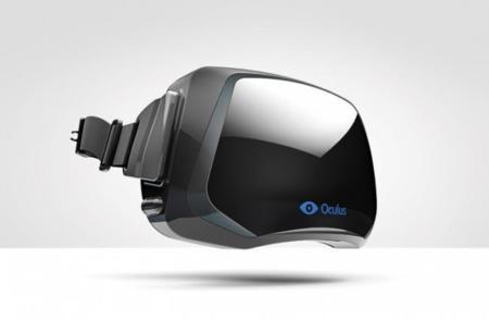 Oculust Rift recibe una inyección de 75 millones de dólares para convertirlo en un producto real