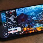 Juegos de ordenador en el móvil y a la máxima calidad gráfica: probamos GeForce Now en Android