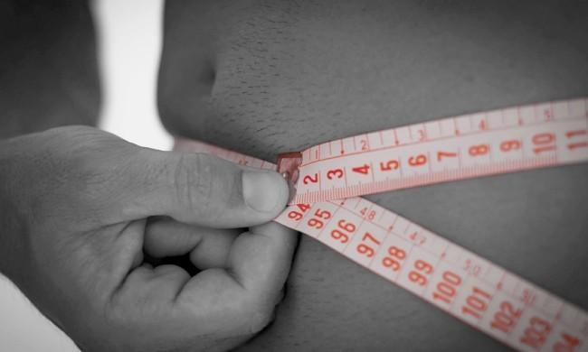 como adelgazar 6 kilos en 20 dias