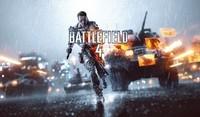 'Battlefield 4' llega dispuesto a dar mucha guerra