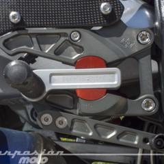 Foto 49 de 52 de la galería bmw-hp4 en Motorpasion Moto