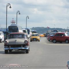 Foto 39 de 58 de la galería reportaje-coches-en-cuba en Motorpasión