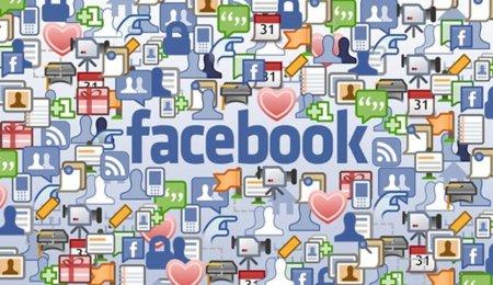 Error #4 en Social Media: Utilizar un perfil personal en lugar de un perfil de empresa
