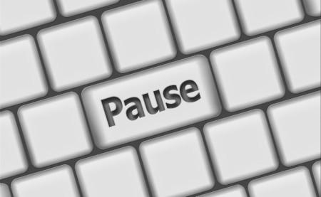 Las pausas en el trabajo, ¿por qué te ayudan a mejorar tu productividad?
