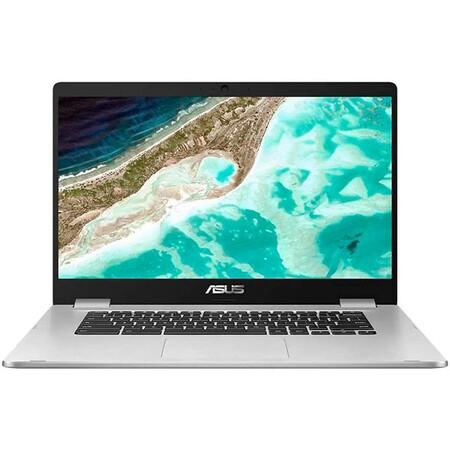 Asus Chromebook Z1400cn Bv0306 3