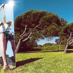 Foto 20 de 26 de la galería stradivarius-lookbook-mayo-2012-de-blanco-y-flores en Trendencias