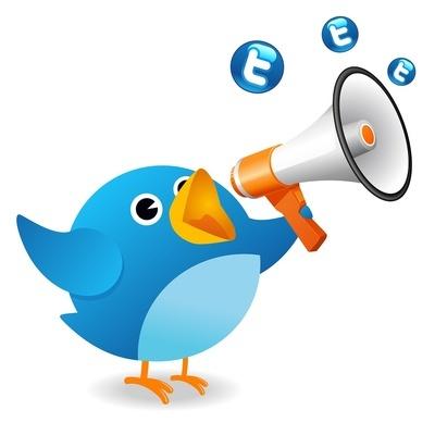¿Tienes tu contraseña de Twitter a buen recaudo?