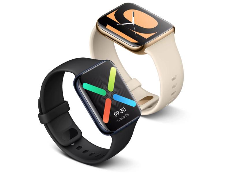El OPPO Watch llega a Europa: Alemania es la antesala de un anticipado lanzamiento a nivel europeo del primer smartwatch de OPPO