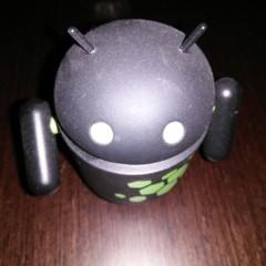 Foto 2 de 18 de la galería oppo-f1-camara en Xataka Android