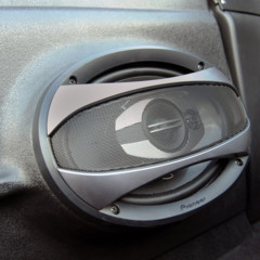 Foto 68 de 69 de la galería 2010-shelby-mustang-gt500cr en Motorpasión