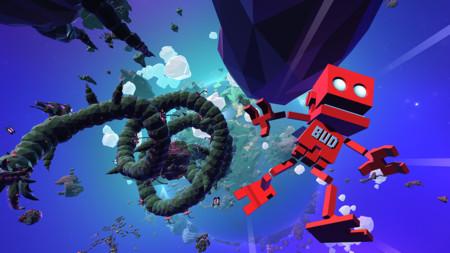 Ubisoft pone fecha al regreso de B.U.D. en Grow Up