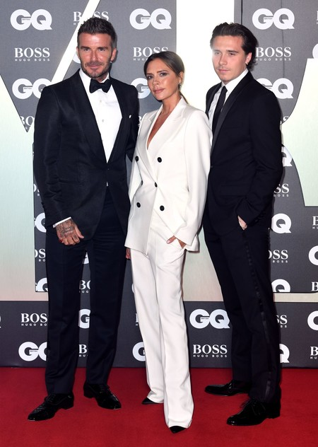 Gq Men Of The Year2