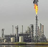 Petróleo y gas, una realidad del siglo XXI
