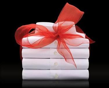 Navidad: diez regalos elegantes pensados para ti