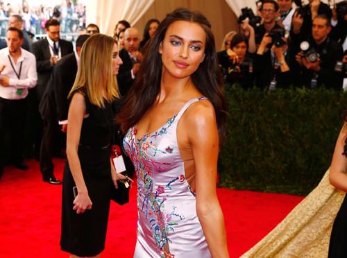 Gala del Met 2015, las peor vestidas de la alfombra roja
