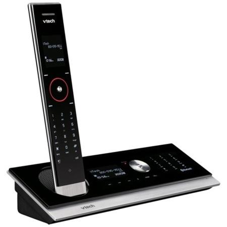 VTech LS6245, teléfono inalámbrico