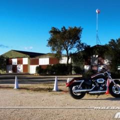 Foto 22 de 65 de la galería harley-davidson-xr-1200ca-custom-limited en Motorpasion Moto