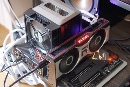 Radeon6700pruebas2
