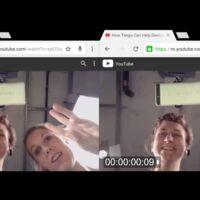 Chrome 52 para Android mejora la reproducción de vídeo: más rápida, menos batería y menos datos