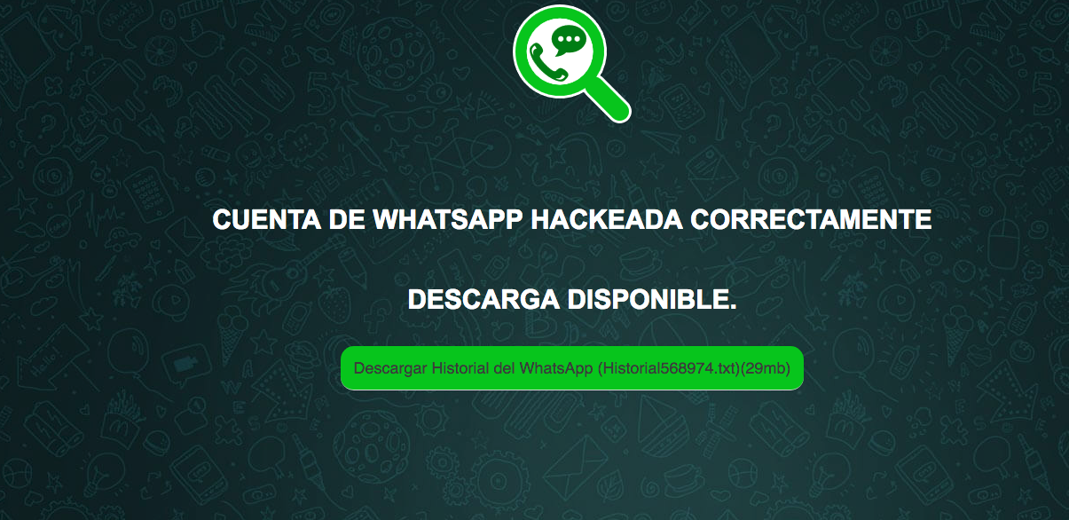 whatsapp sniffer download android kostenlos deutsch