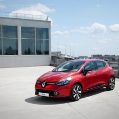 Foto 44 de 55 de la galería renault-clio-2012 en Motorpasión