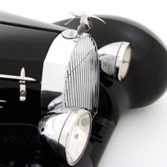 Foto 7 de 8 de la galería delahaye-usa-bella-figura-bugnotti-type-57s-roadster en Motorpasión
