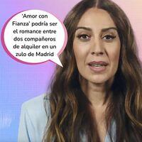 'Amor Con Fianza', el nuevo reality de Netflix con el que Mónica Naranjo ha puesto los cuernos a 'La Isla de las Tentaciones', ya tiene fecha de estreno